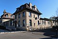 Mairie des Clayes-sous-Bois, Yvelines 20.jpg