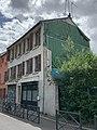 Maison 59 rue Victor Hugo Montreuil Seine St Denis 2.jpg
