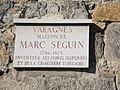 Maison Marc Seguin (1).JPG