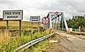 Majaphuthi Bridge (Bridge No. 422) 002.jpg