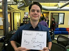Making-Wikipedia-Better-Photos-Florin-Roundtable-June-2012-10.jpg