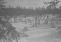 Makkarasodan taistelupaikka noin 5 km Tolvajärveltä Värtsilään 12.12.1939.png