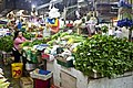 Malaysia Penang- Shopping in the Markets-2and (4466147243).jpg