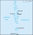 Maldives DE.png