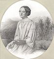 Malerin Anfang des 19 Jahrhunderts.jpg