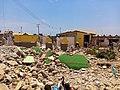 Mali Low-cost demolition 03.jpg