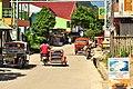 Maligaya, Barangay Buena Suerte, El Nido, Palawan, Philippines - panoramio (4).jpg