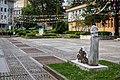 Malko Tarnovo 017.jpg