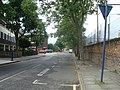 Malmsbury Road, London E3 - geograph.org.uk - 1471278.jpg