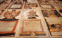 Malta-stjohnscathedral-tombslabs.jpg