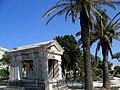 Malte La Valette Gardens 08052009 - panoramio.jpg
