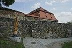 Malzhaus mit Mauer in Plauen 20190828 004.jpg