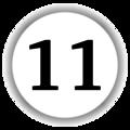 Mancala hole (11).png
