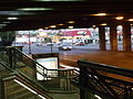Manchester Silver Line Station 3.jpg
