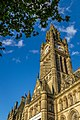 Manchester Town Hall Clock Tower.jpg