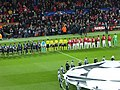 Manchester United v CSKA Moscow, 5 December 2017 (06).jpg