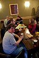 Manchester Wikimeet 2011-1.jpg