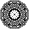 Mandalasvg.com Logo.png