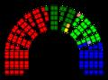 Mandatfordeling stortingsvalget 1933.png