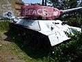 Mandela Way T-34 Tank 9.jpg