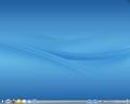 Mandriva Desktop-2011-default-view.png