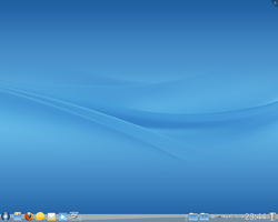 Mandriva Desktop-2011-default-view.png