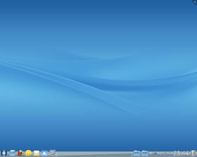 linux mandriva 2012
