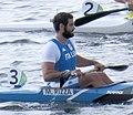 Manfredi Rizza Rio2016b.jpg