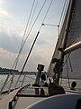 Manhasset Bay Sailing.jpg