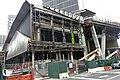 Manhattan Square 2019-05b jeh.jpg