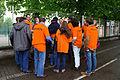 Manifestation contre le mariage homosexuel Strasbourg 4 mai 2013 08.jpg