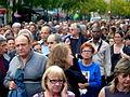 Manifestation du 2 Octobre 2010 - Arrivée à Nation (5047210124).jpg