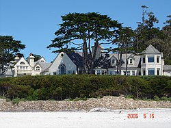 Mansion in Carmel.jpg