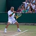 Mansour WIM2010-b.jpg