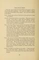 Manual of Bird Study 0022.png