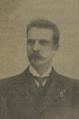 Manuel João Paulo Rocha - Terra Algarvia 6 1928.png