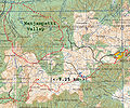 Map-K-Manjampatti Valley-Zout.jpg