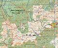 Map-K-Manjampatti Valley-Zout.jpg