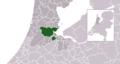 Map - NL - Municipality code 0363 (2014).png