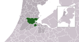 Map - NL - Municipality code 0363 (2014).png