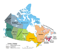 Map Canada political-fr.png