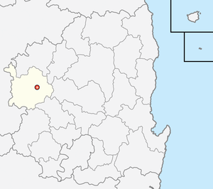 Map Sangju-si.png