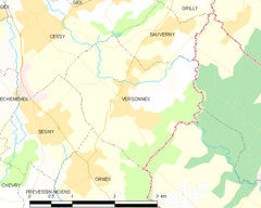 Map commune FR insee code 01435.png
