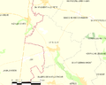 Map commune FR insee code 08451.png
