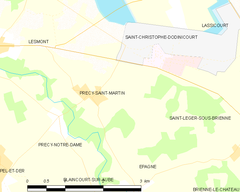 Map commune FR insee code 10304.png