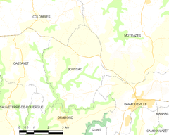 Map commune FR insee code 12032.png
