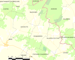 Map commune FR insee code 17301.png