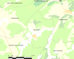 Map commune FR insee code 21479.png