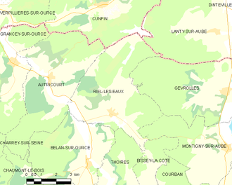 Map commune FR insee code 21524.png