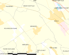 Map commune FR insee code 21656.png